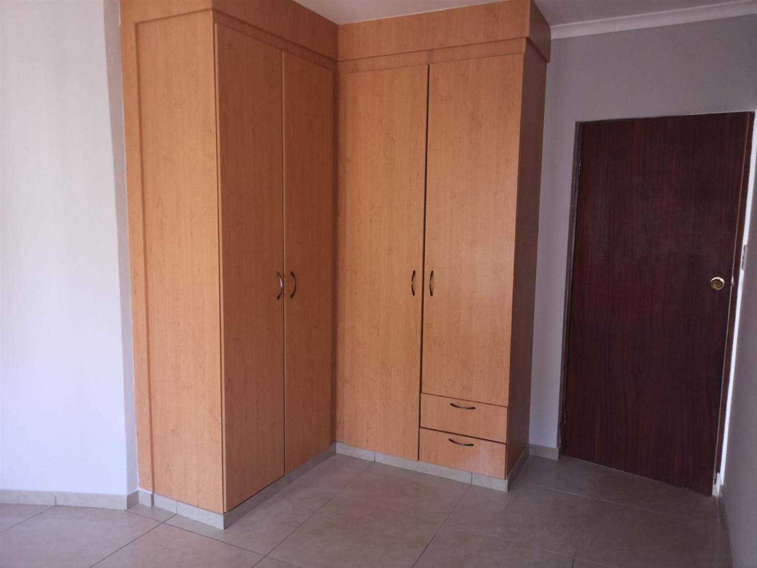 House For Sale in NINAPARK