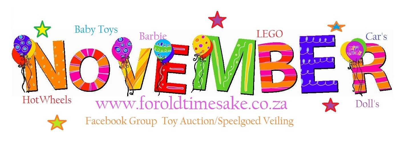 Loads of pre loved Barbie Dolls