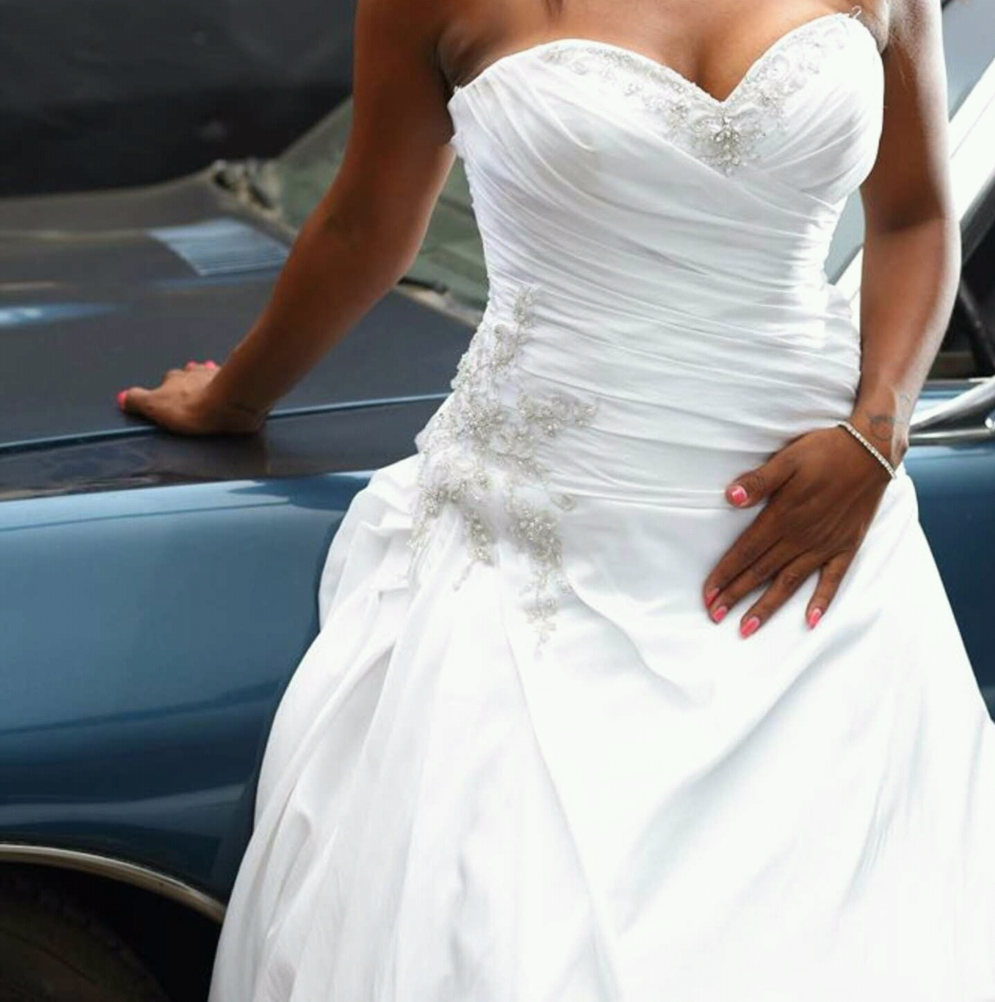 Wedding Dresses For Hire Junk Mail