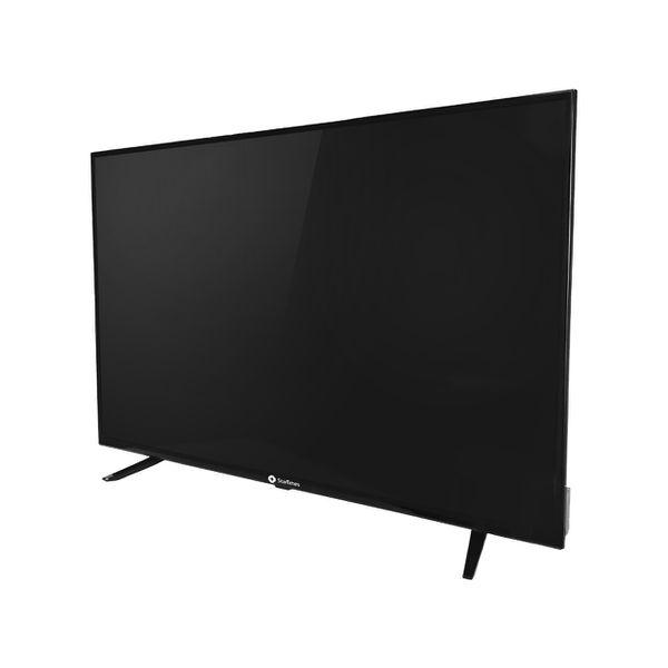 STARTIMES 43 INCH LED DIGITAL  TV