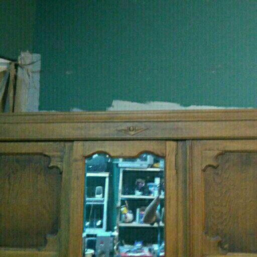 Antique Furniture Suppliers Mail: Antique Cuboard For Sale