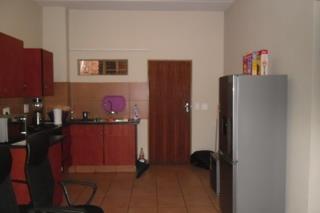 Ground floor unit in Clarina