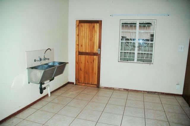 House For Sale in Mokopane Ext 1