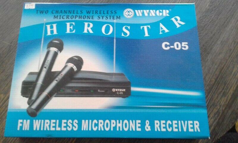 WVNGR Herostar C - 05
