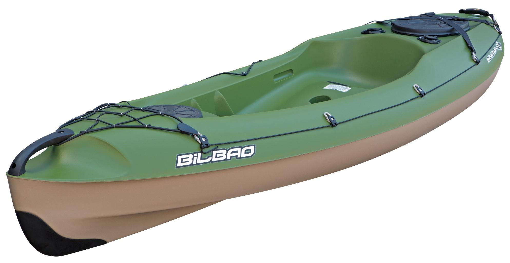 Fishing Kayak New For Sale