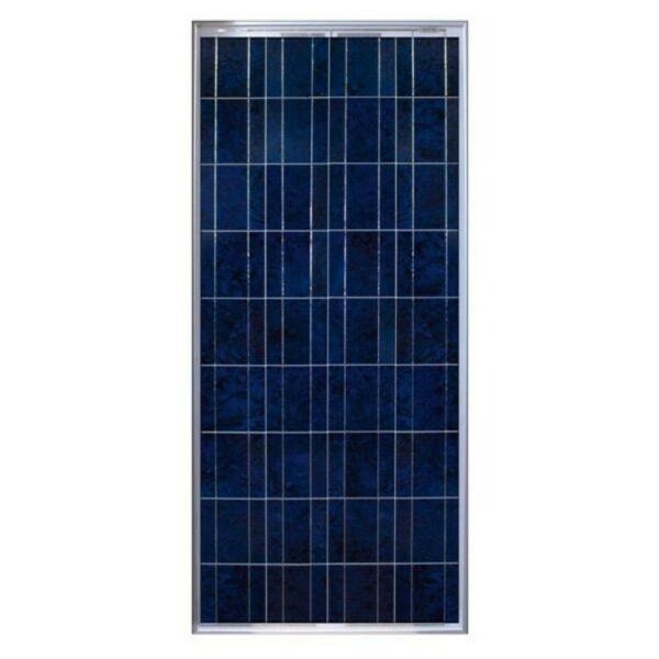 Monocrystalline Solar panel (275Watts) For Sale