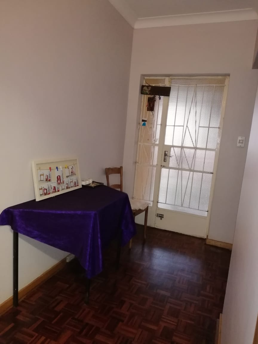 Nice Family Home to buy - Die Bult, Potchefstroom