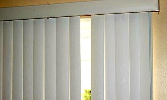 Blinds And Curtain Repairs