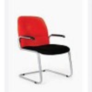 Office Chair - Cat Chair