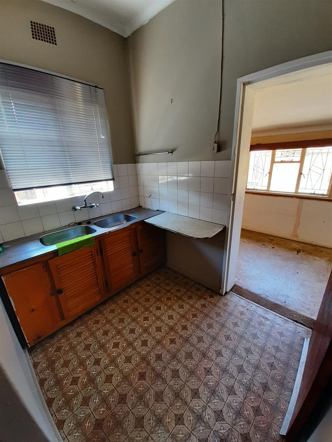 Leeudoringstad 3 bedroom house for sale