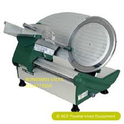 LACO VAC vacuum masjien 3 PHASE VACUM only R15K