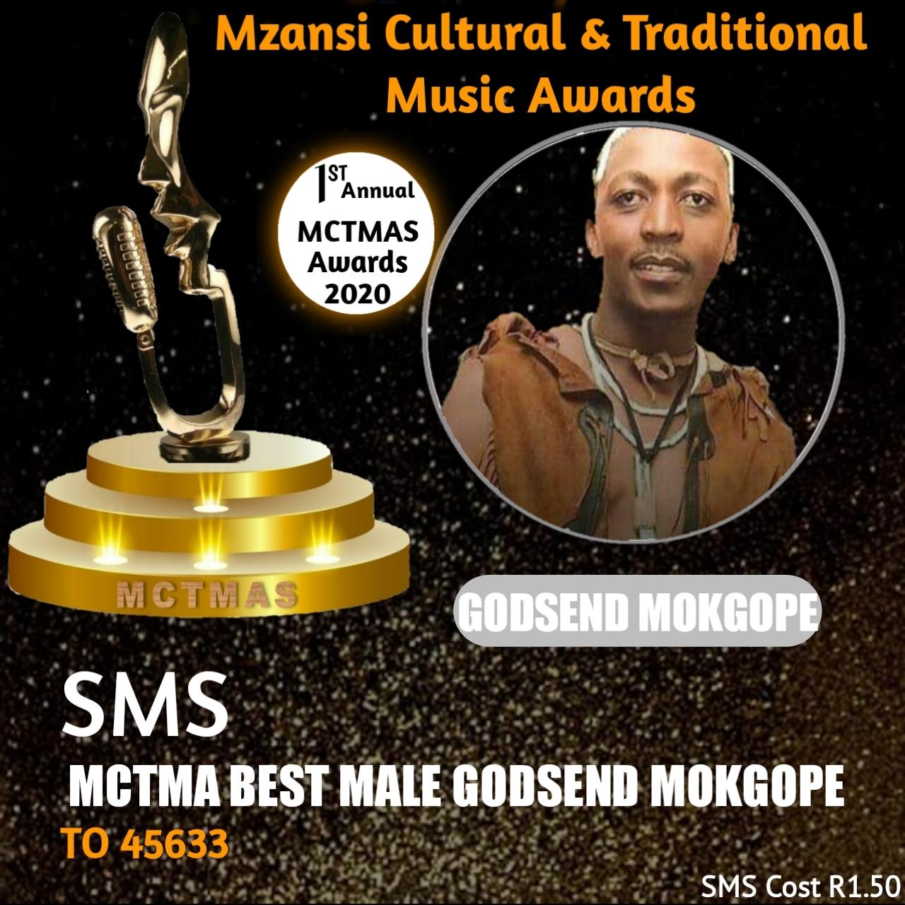 MCTMA awards