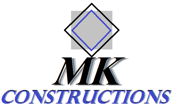 MK Constructions | Junk Mail