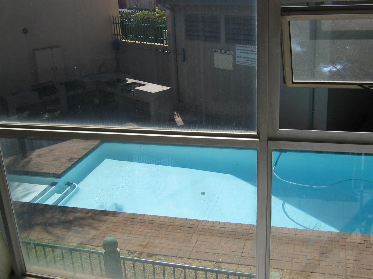 Apartment For Sale in Malvern East