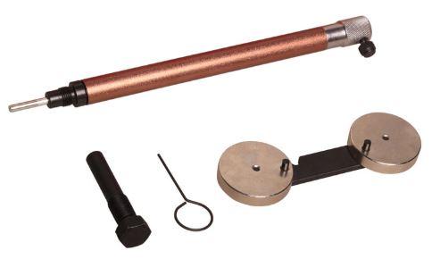Polo Timing Tool Kit VW 1.4/1.6 FSI/TFSI