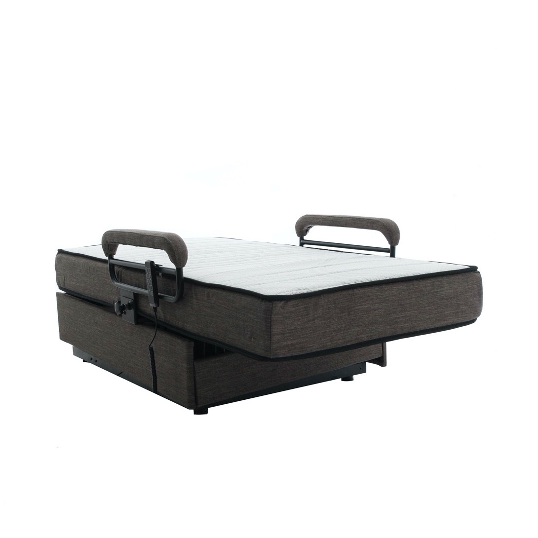 Sit to Stand Homecare Bed - by Avante, Easy Out - LAUNCH SPECIAL, FREE DELIVERY.