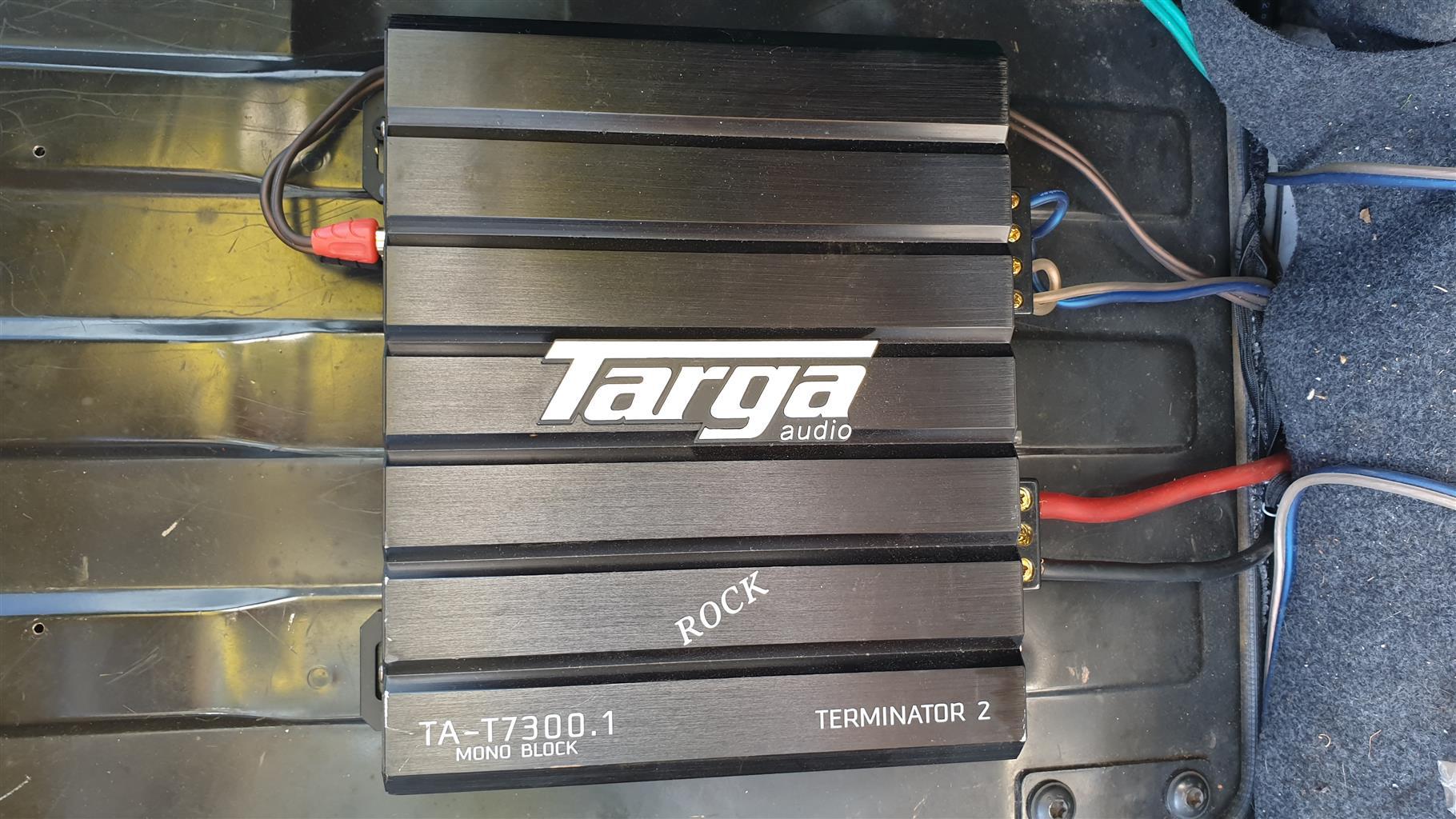 2001 Ford Fiesta 1.4i 3 door Trend