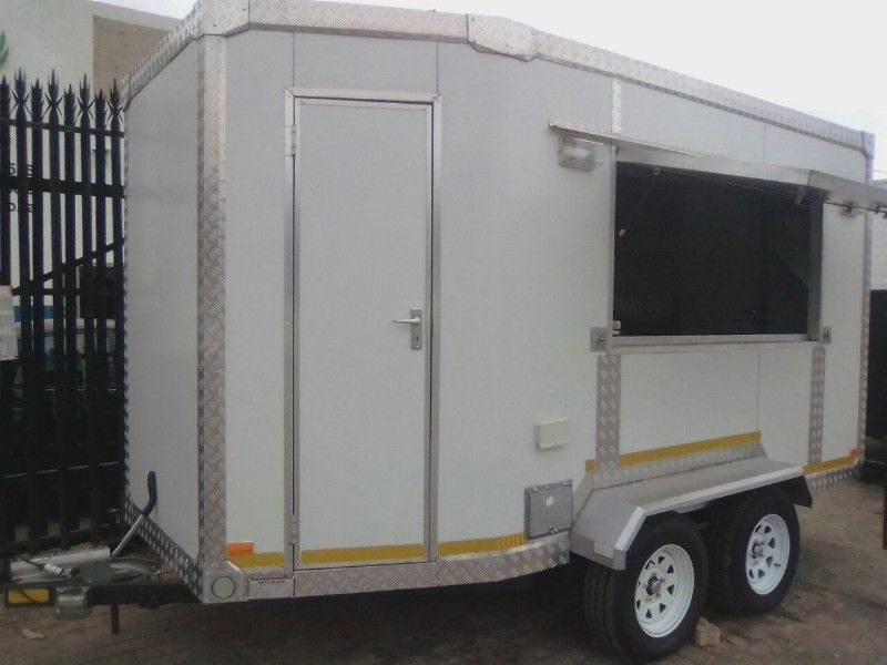 4m insulated mobile kitchen for sale junk mail rh junkmail co za mobile kitchen for sale by owner mobile kitchen for sale in south africa