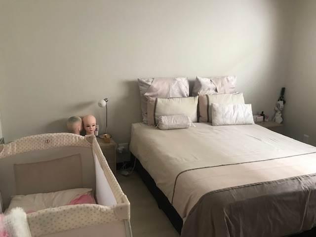 3 Bedroom Cluster in Kyalami AH