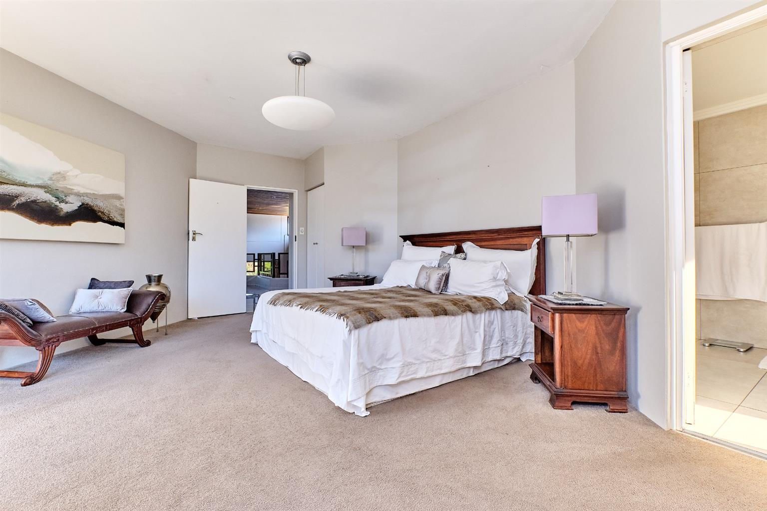 House For Sale in Randjesfontein A H