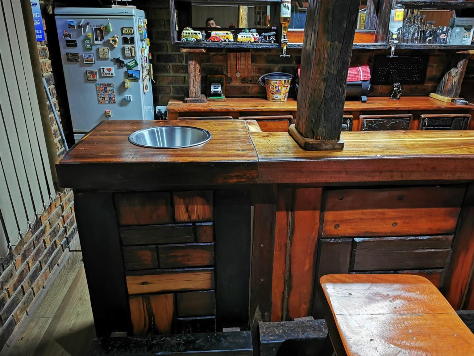 Bar  Furniture for sale