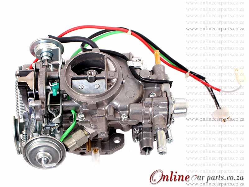 mazda 323 1 3 b3 carburettor 88 03 oe b315 13 600c junk mail rh junkmail co za Mazda Familia Parts Mazda Familia GTR