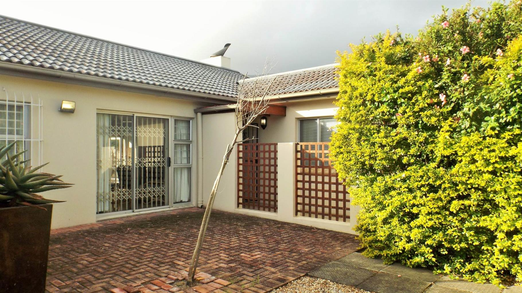 House For Sale in KWAAIWATER