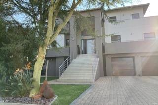 House For Sale in Aspen Hills Nature Estate