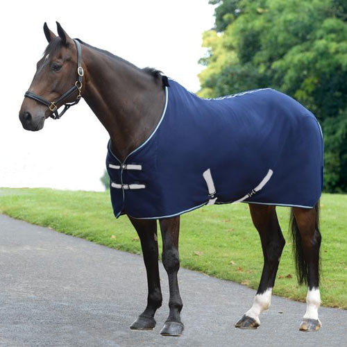 Cotton Day Sheets- Horse