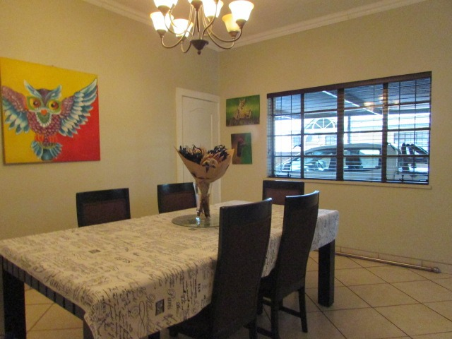 House For Sale in Dalview