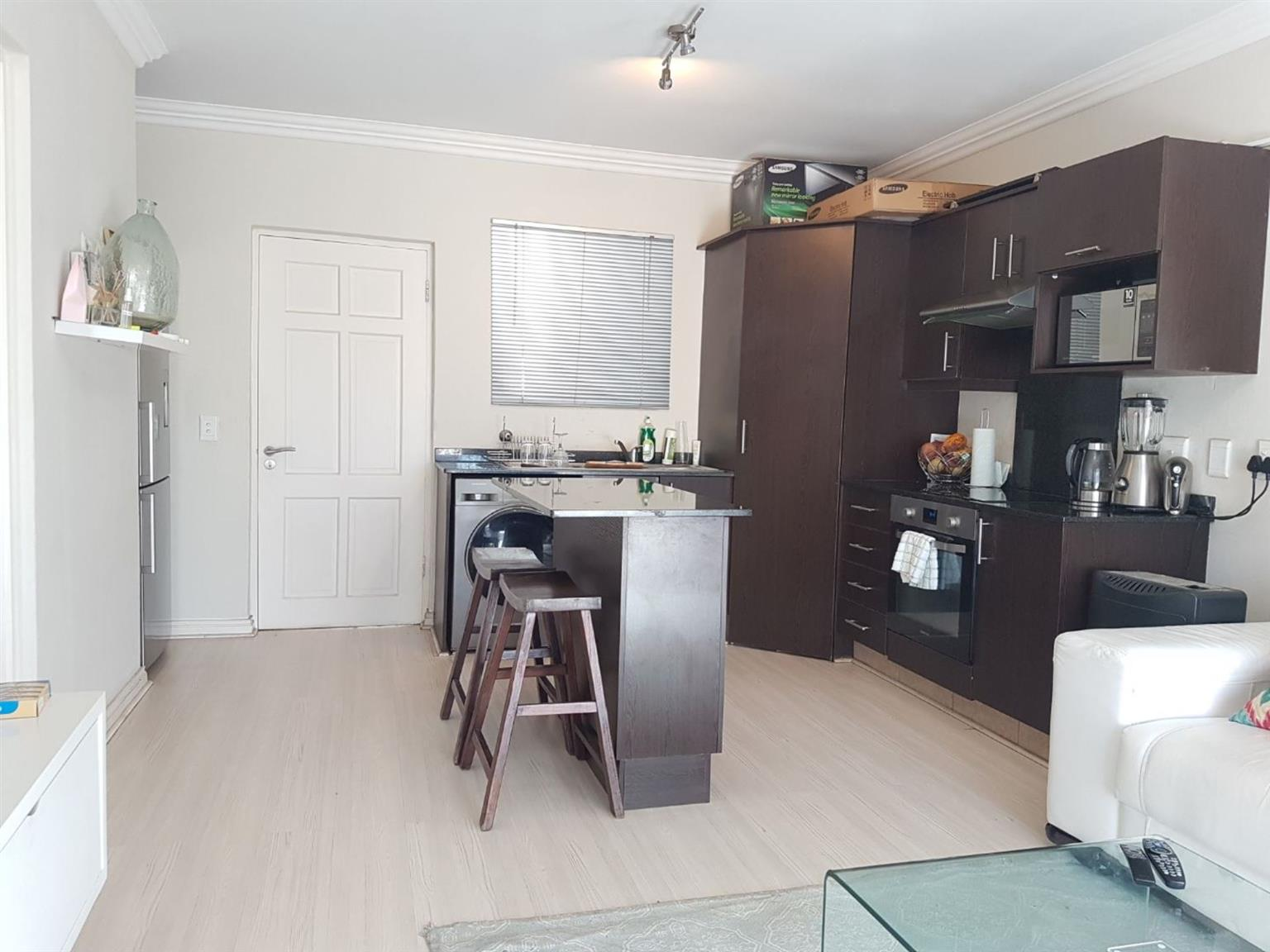 Apartment For Sale in MOREHILL