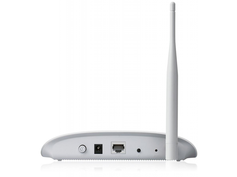 TP-Link 150 Mbps Wireless N Access Point