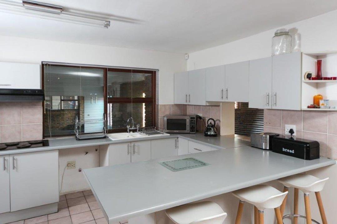 House For Sale in Noordhoek