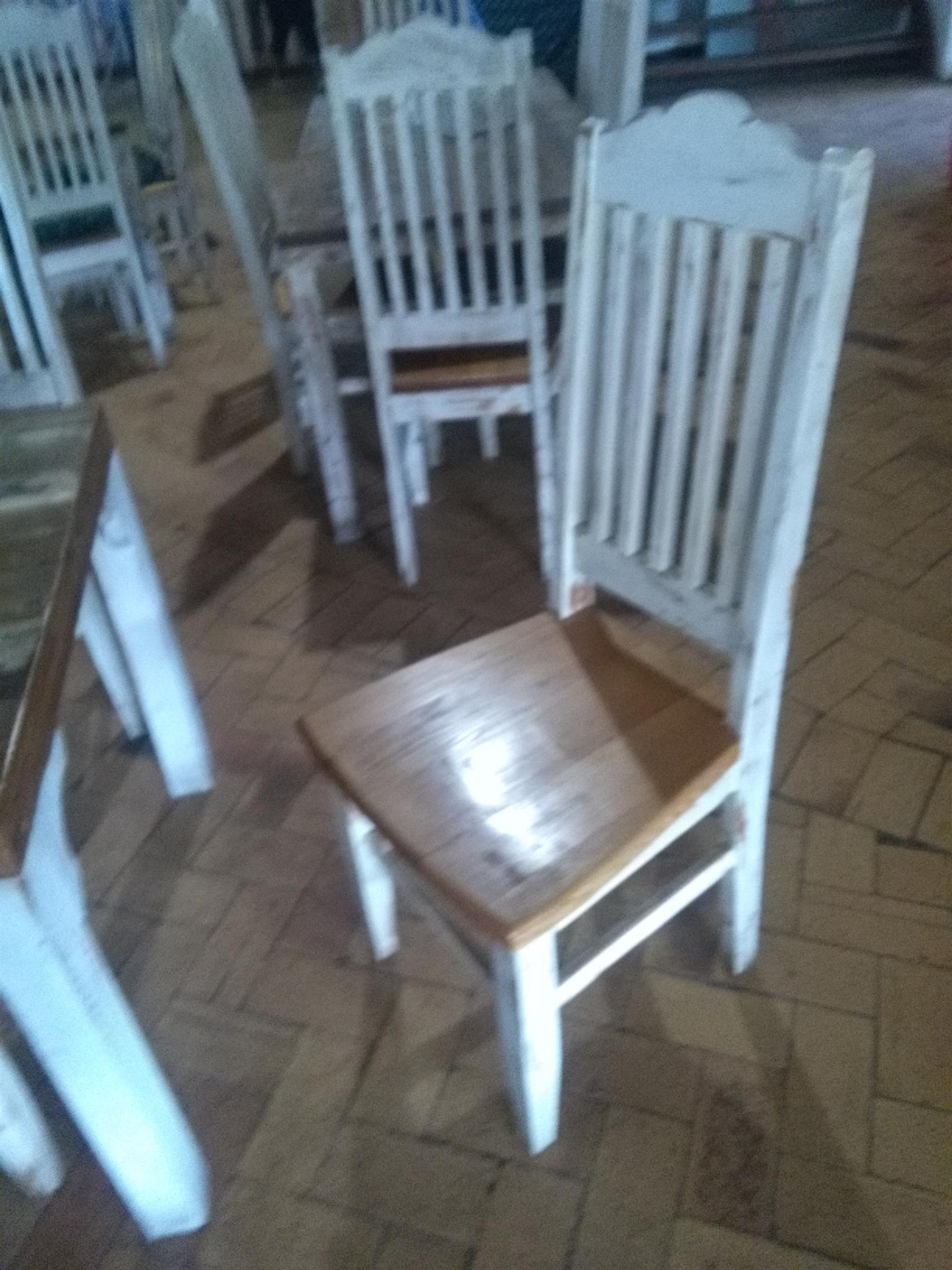 Dining Room Chairs And Tables Junk Mail