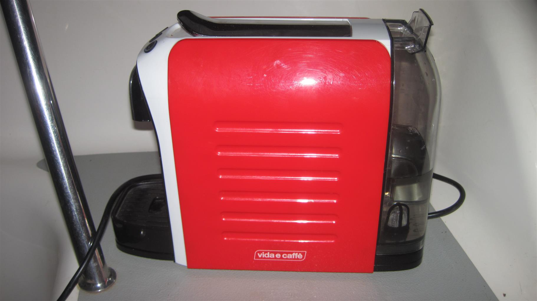 russelhobbs cofee maker