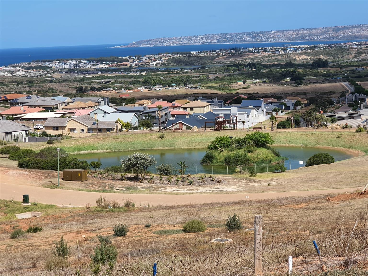 Vacant Land Residential For Sale in Monte Christo
