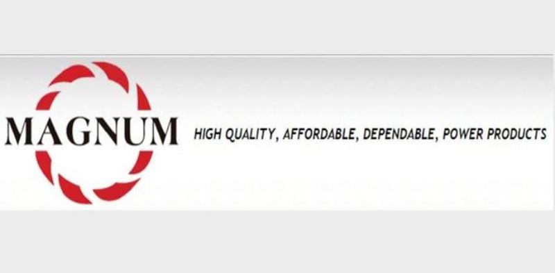 Find Magnum Power's adverts listed on Junk Mail