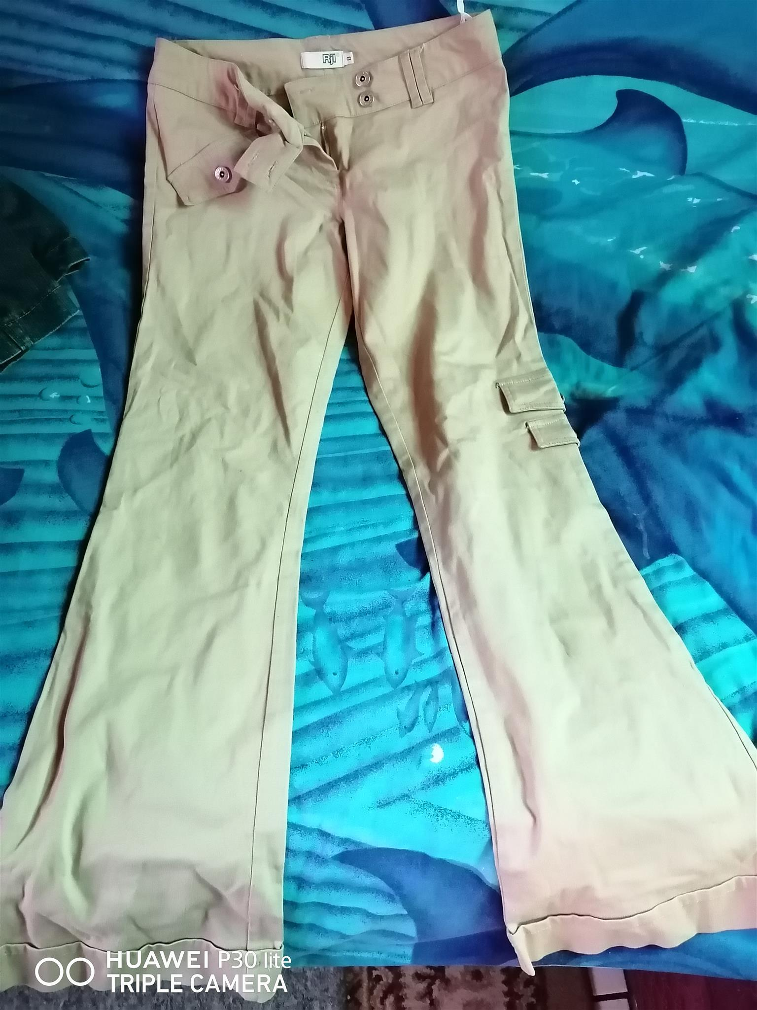 Women's branded clothes for sale