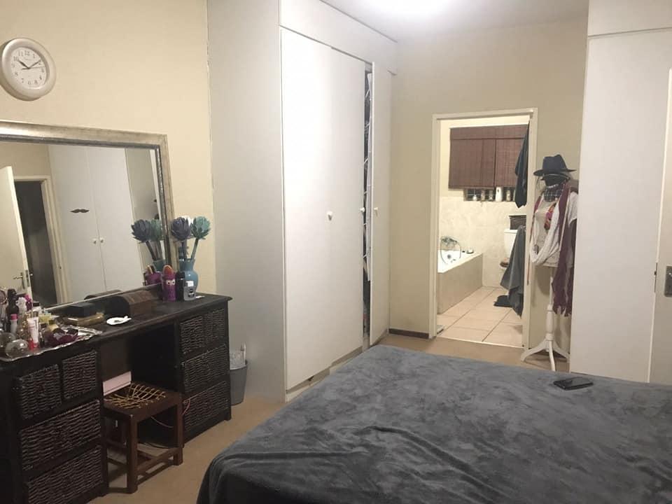 3 BEDROOM CLUSTER TO RENT RUIMSIG ROODEPOOET