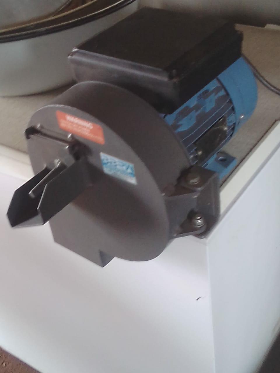 Biltong Electrical Slicer's