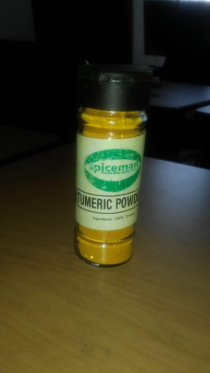 SPICES FOR SALE (BARGAIN BARGAIN BARGAIN...)
