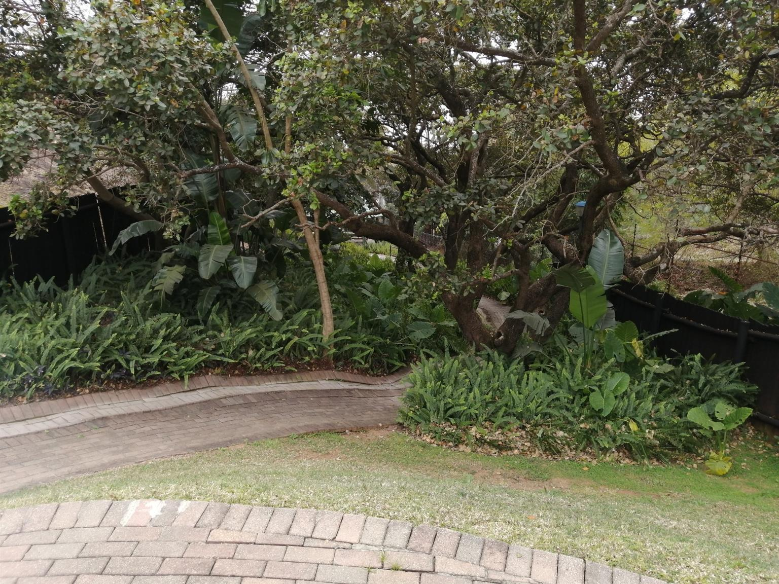 Apartment For Sale in Nelspruit Ext 11