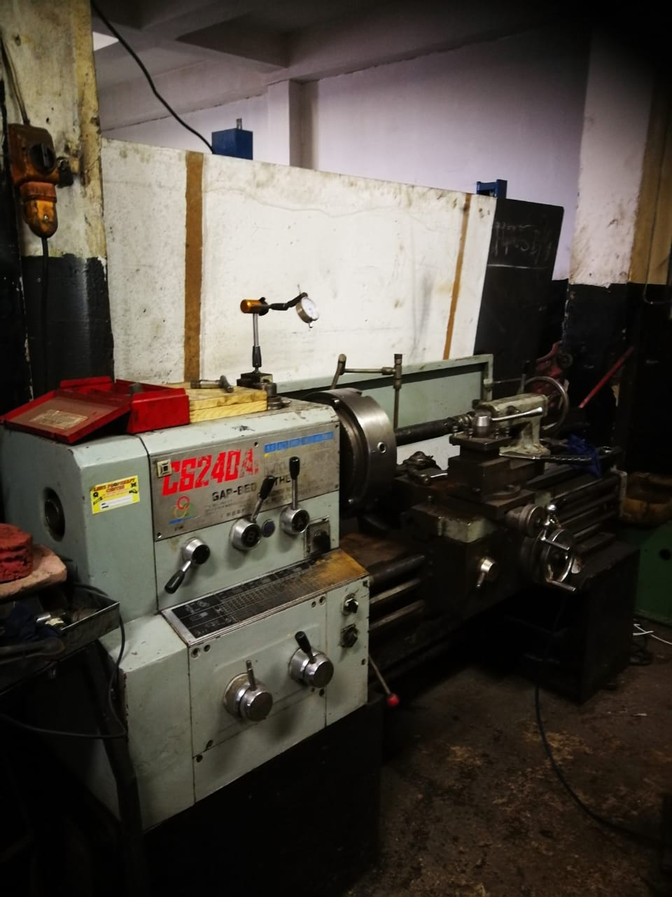 Propshaft and motor vehicle equipment for sale