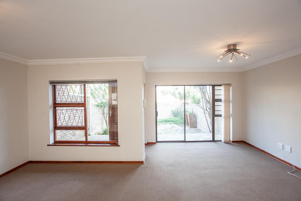 Townhouse For Sale in South End