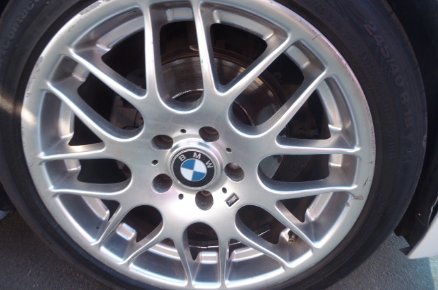 2012 BMW 3 Series 320i Touring Exclusive steptronic