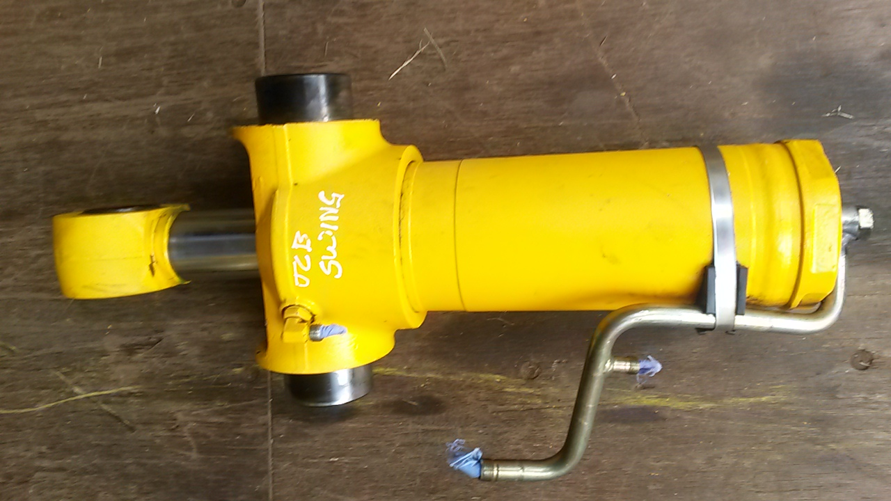 JCB 3CX Hydraulic Cylinders for Sale