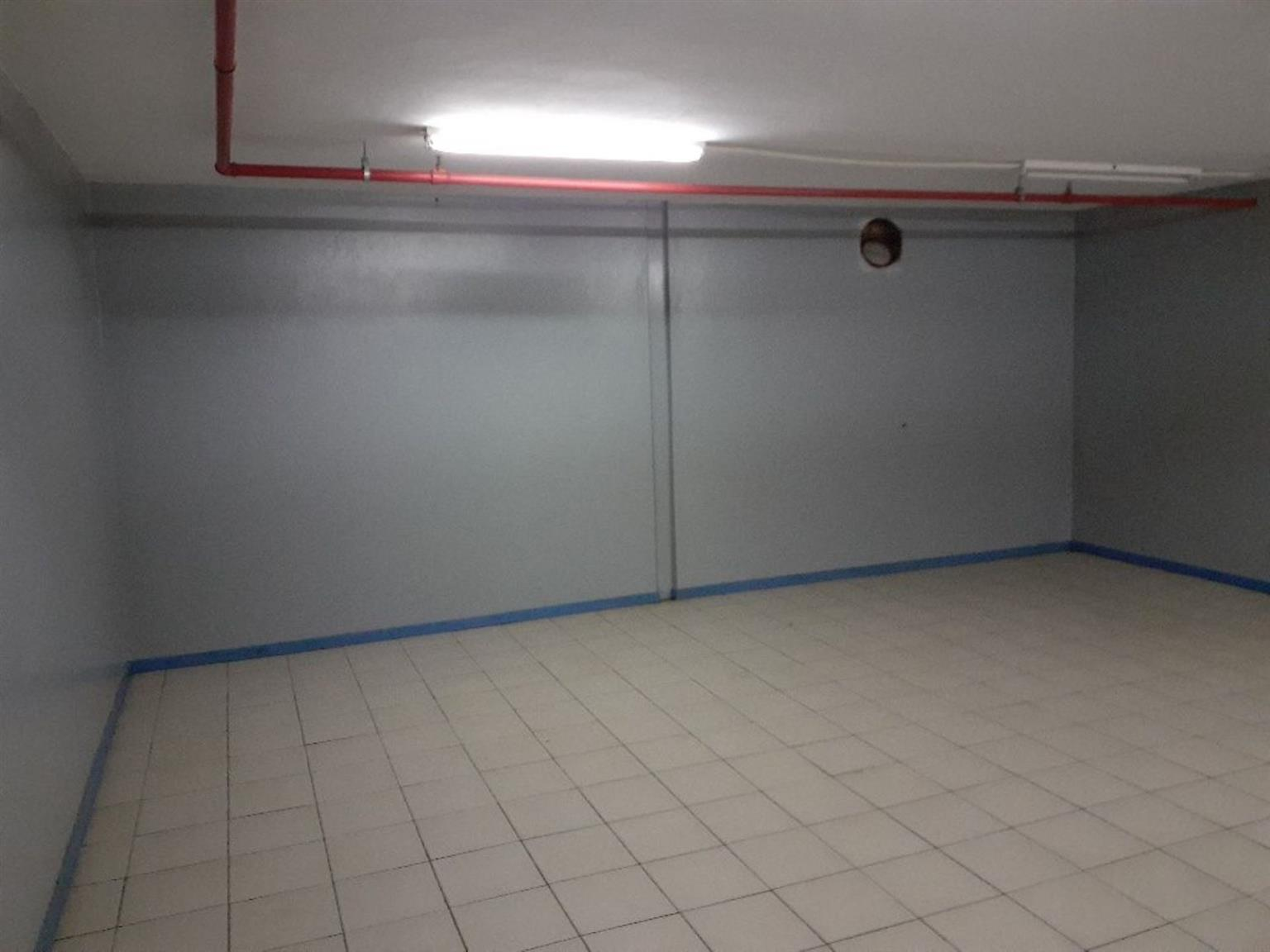 Industrial Rental Monthly in BOLTONIA