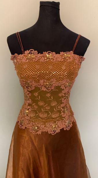 💃BOUTIQUE CLOTHING STORE - LIQUIDATION SALE 💃