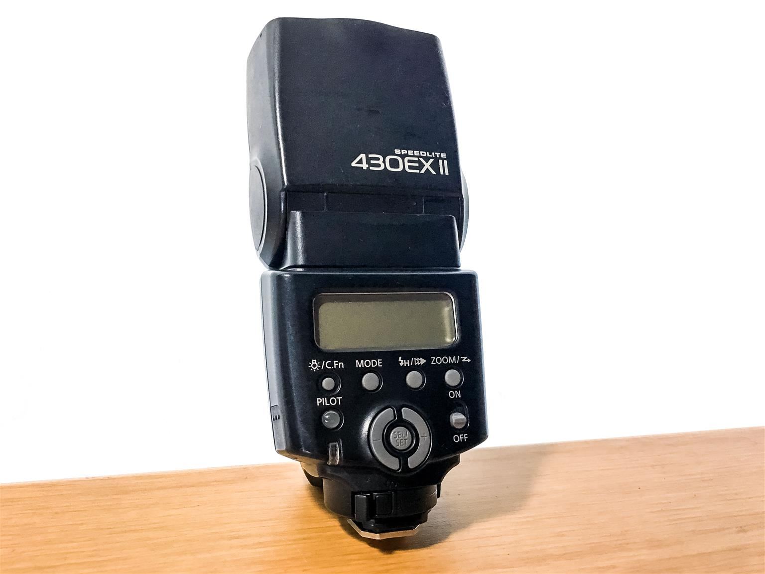 Canon EOS 600D BIG BUNDLE *Kick Start your Photography*