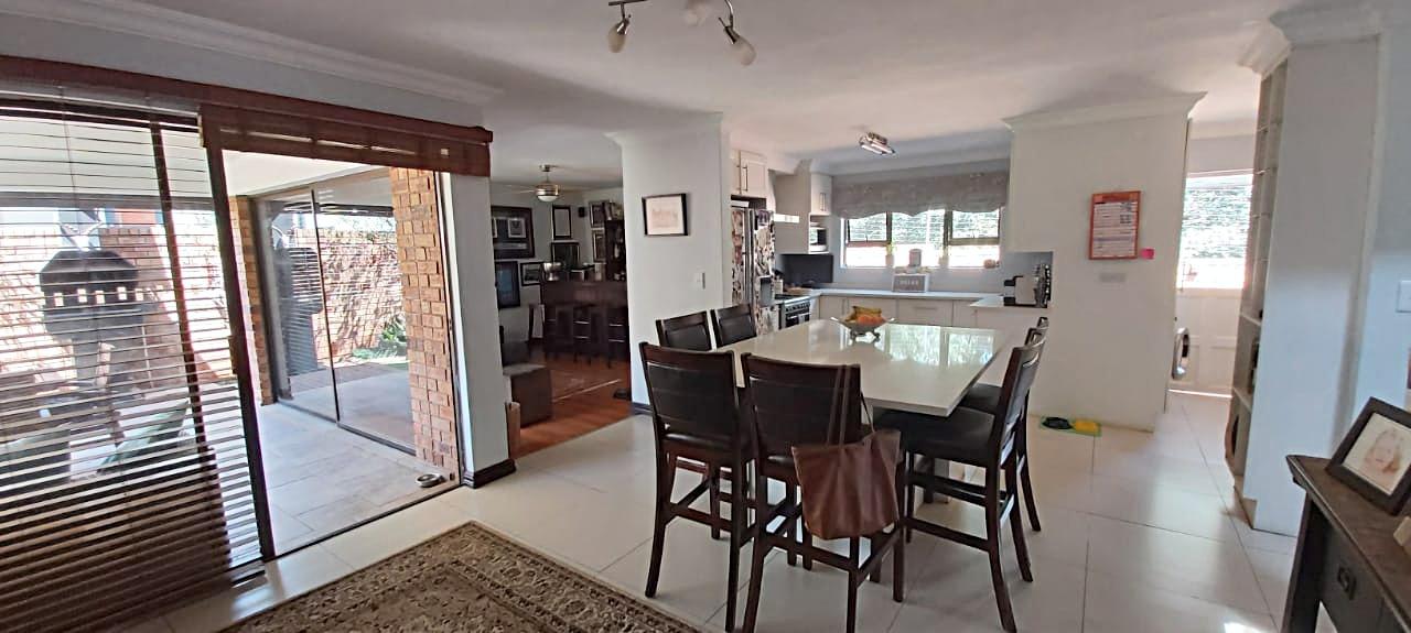 House For Sale in Centurion Golf Estate
